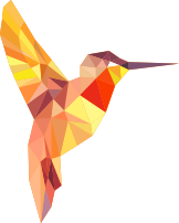 Empowerment Company Logo