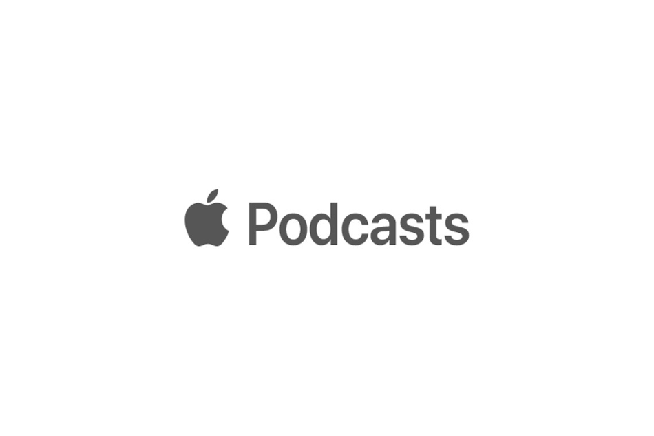 happy@work podcast apple podcasts