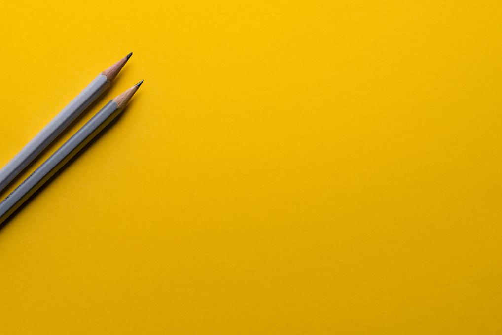 Solliciteren na een burn-out - Hoe eerlijk ben je tijdens sollicitatiegesprekken